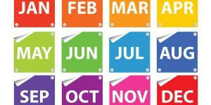 characters-about-your-birth-month